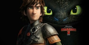 httyd-wide_mainstory1