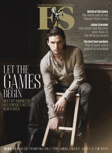 David-Goldman-Portrait-Kit-Harrington-Cover-ES-Magazine