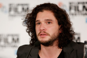 Kit+Harington+Testament+Youth+Press+Conference+SaDA-iKKosDx