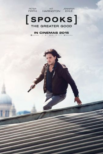 movies-spooks-the-greater-good-poster-01 (1)