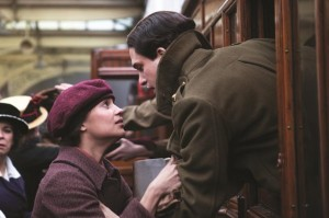 1205315_Testament of Youth