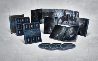game-of-thrones-s6-collection